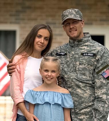 Veteran's Benefits