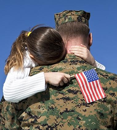 Financial Planning For Veterans Benefits