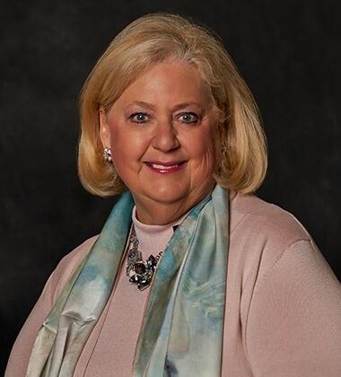 Jane B. Cullen