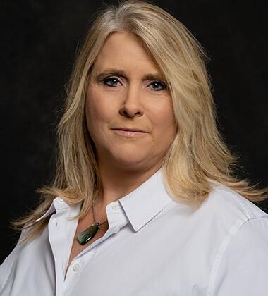Laura Helvey